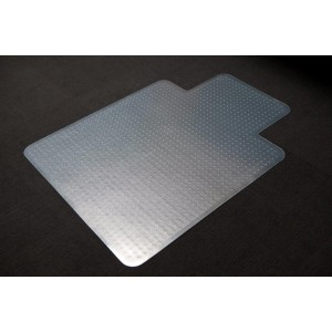LookSmart Key Chair Mat 1200